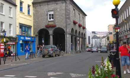 Visiter Kilkenny, en Irlande