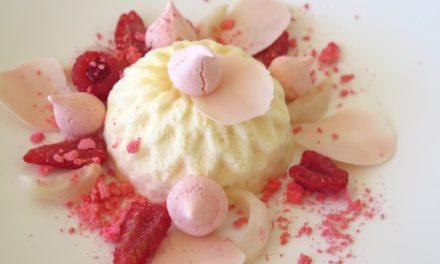 Gastronomie à Tahiti : le restaurant le Coco's