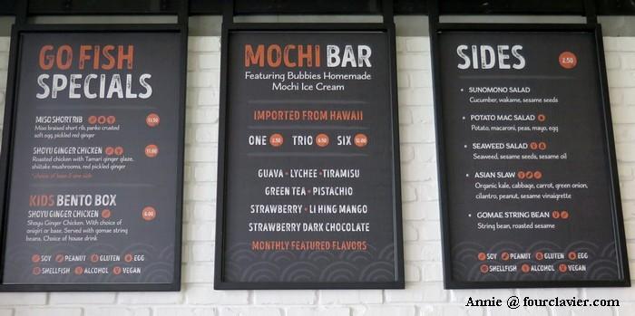 mochi-bar