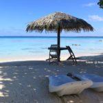 Le Havaiki Lodge, havre de paix à Fakarava