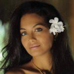 Miss Tahiti devient Miss France