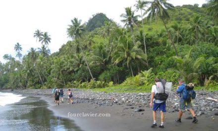 Les bonnes raisons d'aimer vivre en Polynésie